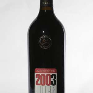 Cabernet Limited Edition 2003