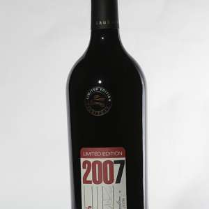 Cabernet Limited Edition 2007